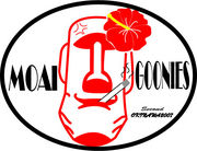 GOONISE【グーニーズ】