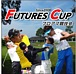 FUTURES CUP プロアマ競技会