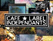 CIL (cafe independants label)