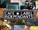 CIL (cafe independants label)