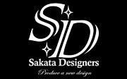 Sakata Designers