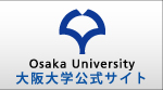 UCSBへ行こう!! in2007