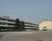 浦安市立浦安小学校
