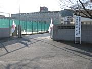 滋賀県立石山高校H20年度卒業生