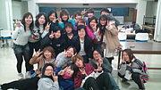 2009スポーツ科学 B3