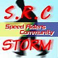 Freeline Skates S.R.C [STORM]
