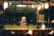 mixi日本宗教者会議