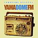 YMDM-FM