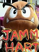 JAMMHART