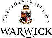 Warwick×Waseda 2010-2011