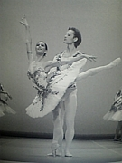 アヴェニールバレエスタジオ