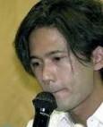 アンチ稲垣吾郎