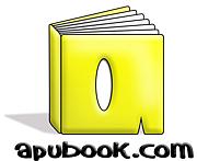 apubook.com