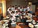 2008年田口ゼミ