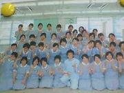 労災っ子〜in岡山of34〜