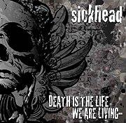 sickhead