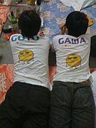 GOTO・GAWA