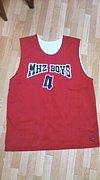 MHZ Boyz