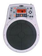 Roland HPD-10 【15】