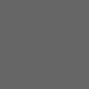 grey tone