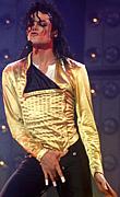 P.D.S-MJ愛好会-