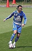 FC Anuth