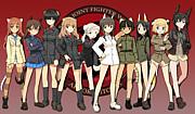 第504統合戦闘航空団