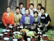 ♡福教大西川ルーム♡