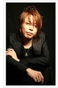 ♪T.M.Revolution 富山県支部♪