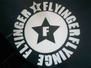 フラインガー