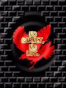 NO GARNET,NO LIFE.