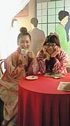 PINKy-s〜山本良子&Miho〜