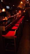 Bar 『ViVi』