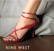 Nine West (ナインウェスト)