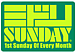 ミドリSUNDAY @ club SHAFT 仙台