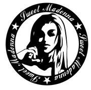 sweet madonna