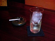 ぶらり!一人飲み福岡