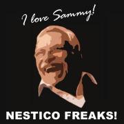 サミー・ネスティコ