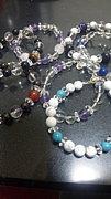 Stone & Jewelry