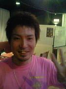 (株)水谷組
