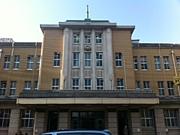 日大医学部2011年入学生