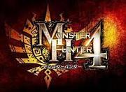 モンスターハンター4G【MH4G】