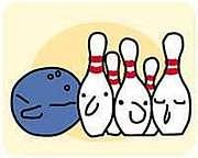 Bowling!!