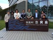 日本キリスト者医科連盟福岡佐賀