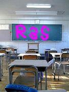 静岡学園2006年卒業R3S