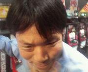 丸亀西中s64卒業生