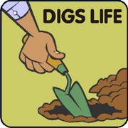 DIGS LIFE