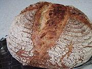 パンが嫌い。