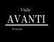 BAR - AVANTI (アヴァンティ)