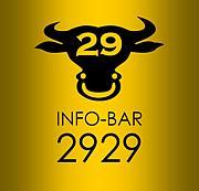 info-bar 2929